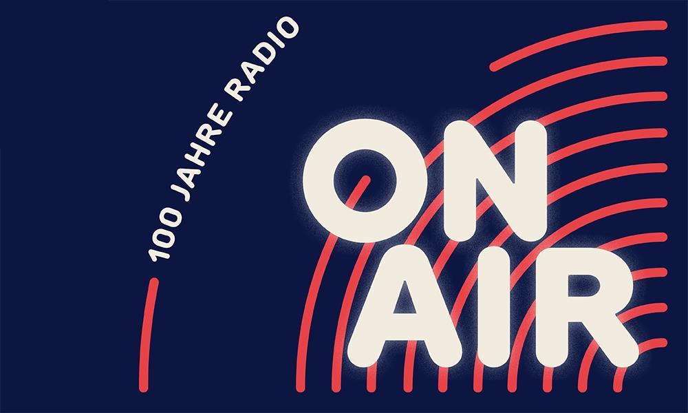 ausstellung-on-air-100-jahre-radio.jpg