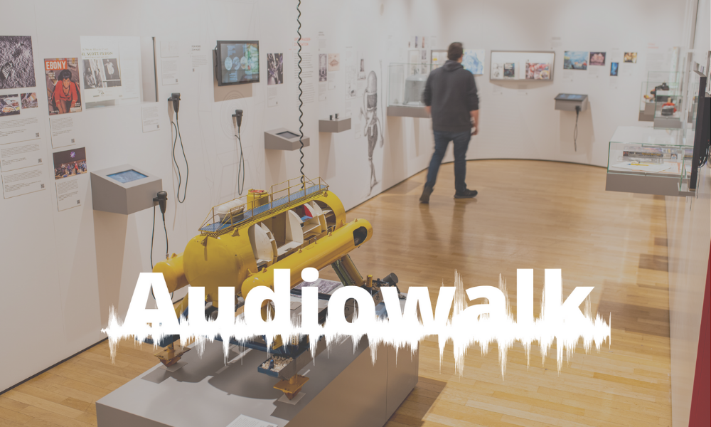 Audiowalk_Back-to-Future
