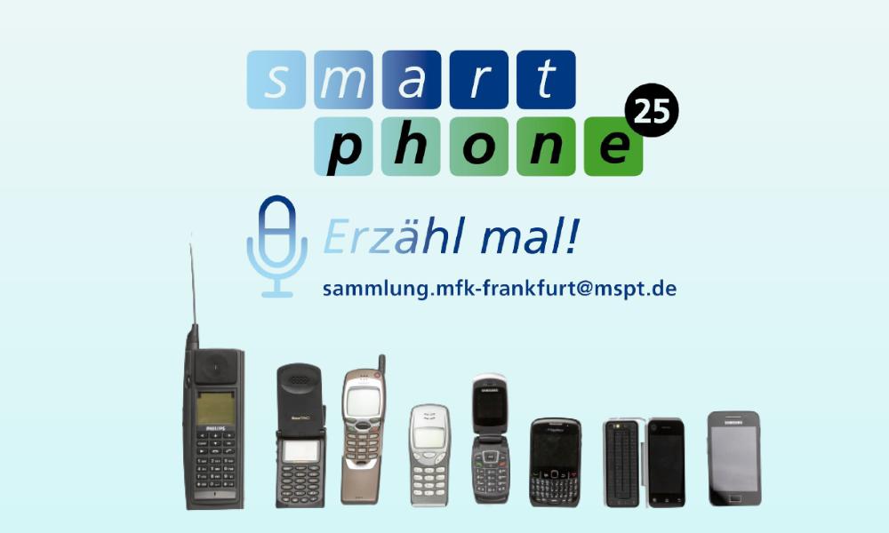 smartphone25_sammlungsaufruf-museumsstiftung-post-und-telekommunikation