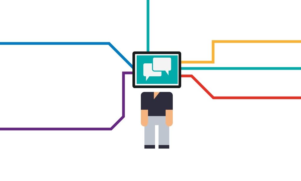 Der digitale Wandel im Museum mit Leben & Lernen X.0
